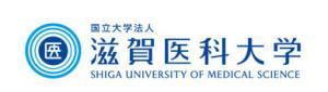 SUMC_logo