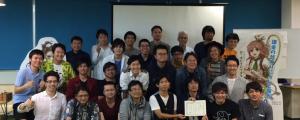 記念すべき第10回ヘルスケアハッカソンを沖縄で開催しました!